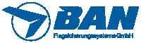 BAN GmbH